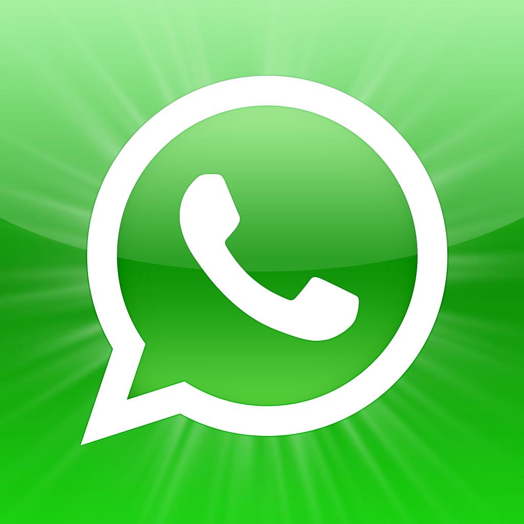 Whatsapp Media