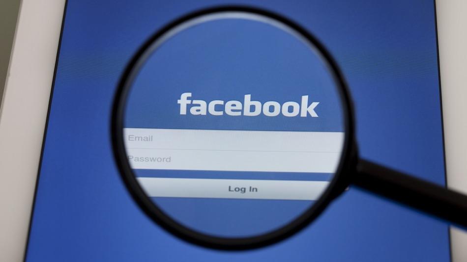 Recherchewerk met social media - Social Media DNA