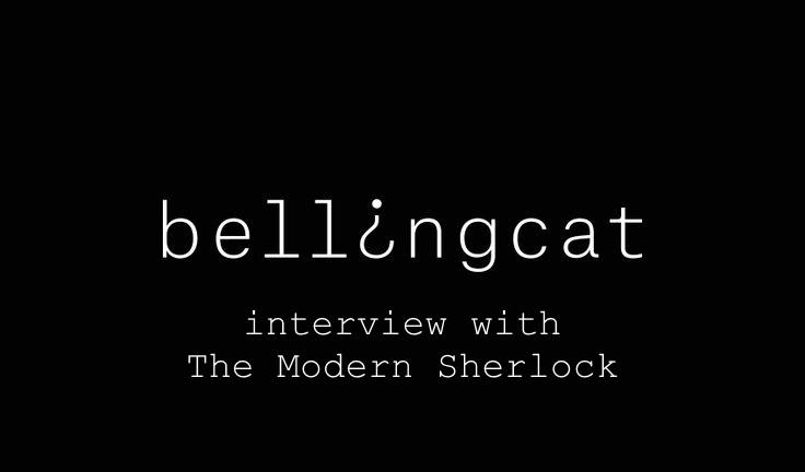 bellingcat logo3