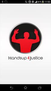 Handsup1