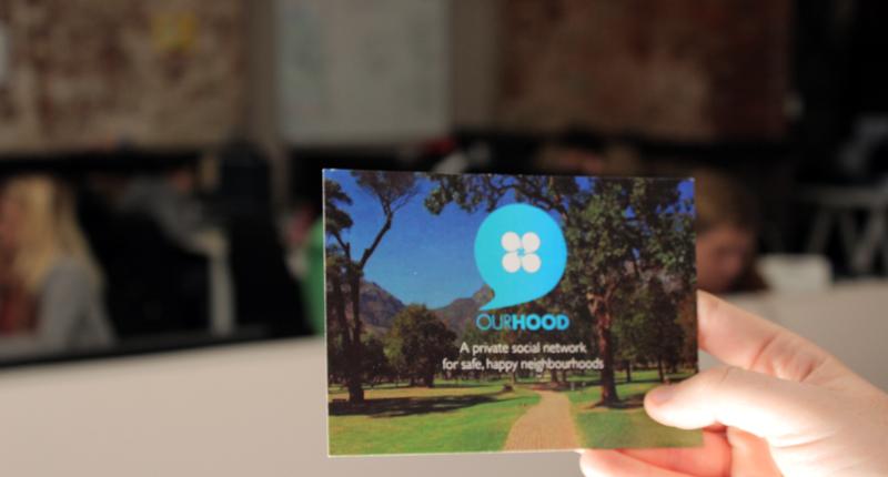 OurHood-postcard