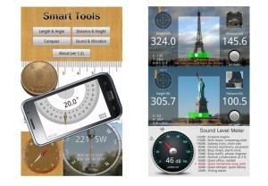 SmartTools-web