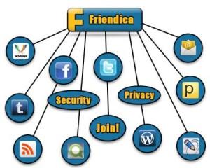 b2ap3_thumbnail_Friendica-Website