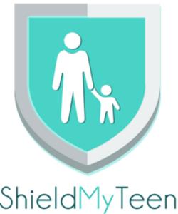 shieldmyteen