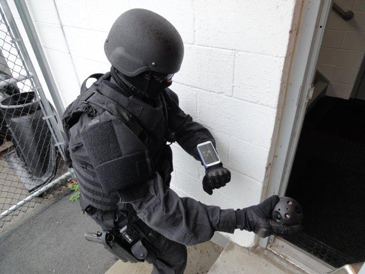 bounce-imaging-explorer-camera-ball-police