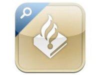 politie_app