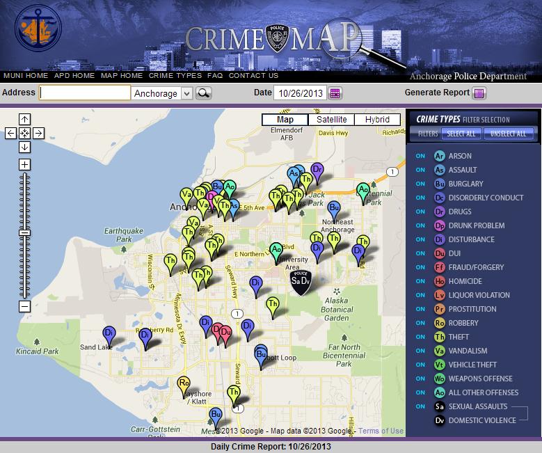Crimemaps3