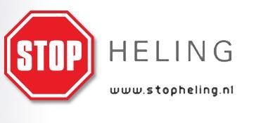 stophelingnl