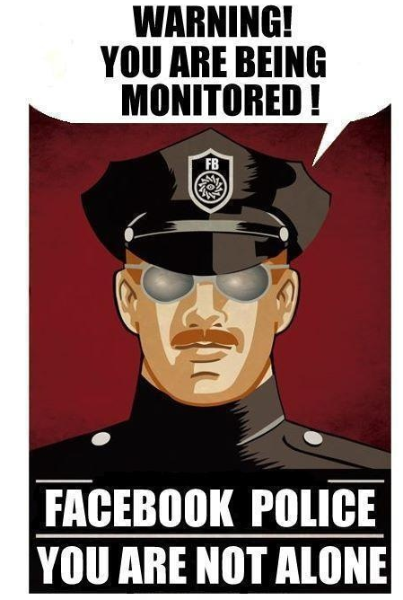 FBpolice