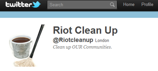 riotcleanup1