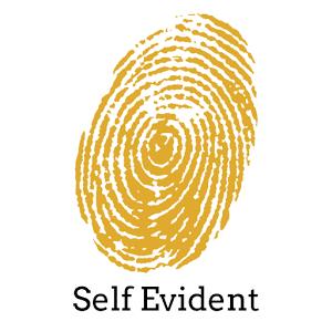selfevident