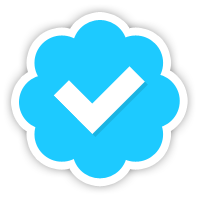 twitter_verified_account