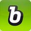 logo-bambuser