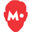 logo-meld-misdaad-anoniem