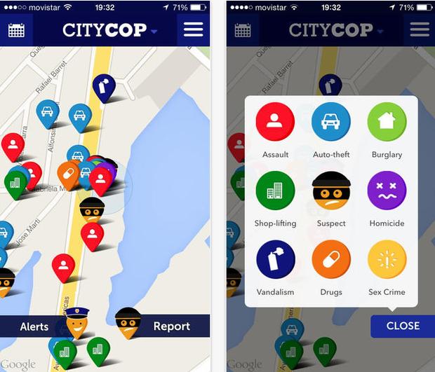 CityCop1