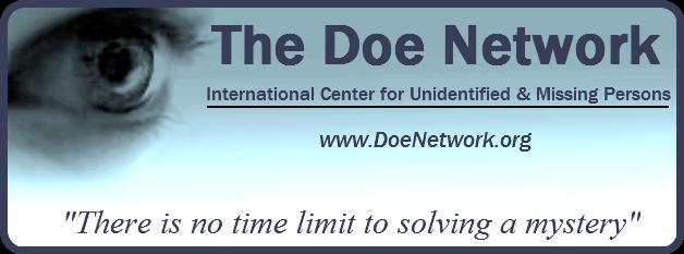 DoeNetwork