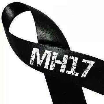 MH17-Dag-van-Nationale-Rouw