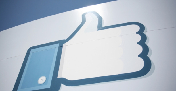 facebook-old-like-button