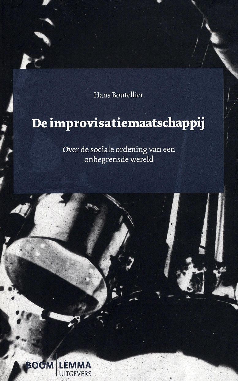 improvisatiemaatschappij_tcm30-269152