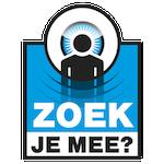 zoekjemee_logo_nw