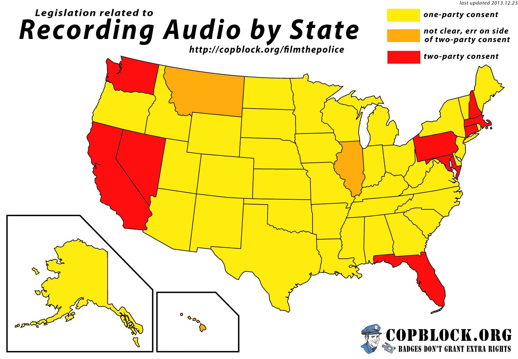 recording-audio-map-copblock