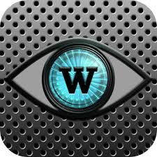 witness app