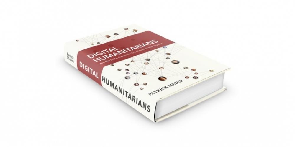 DH Book Flat V2