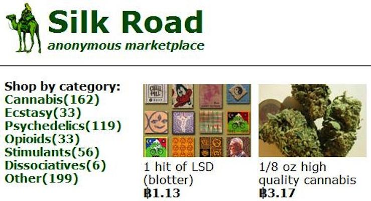 silk-road1