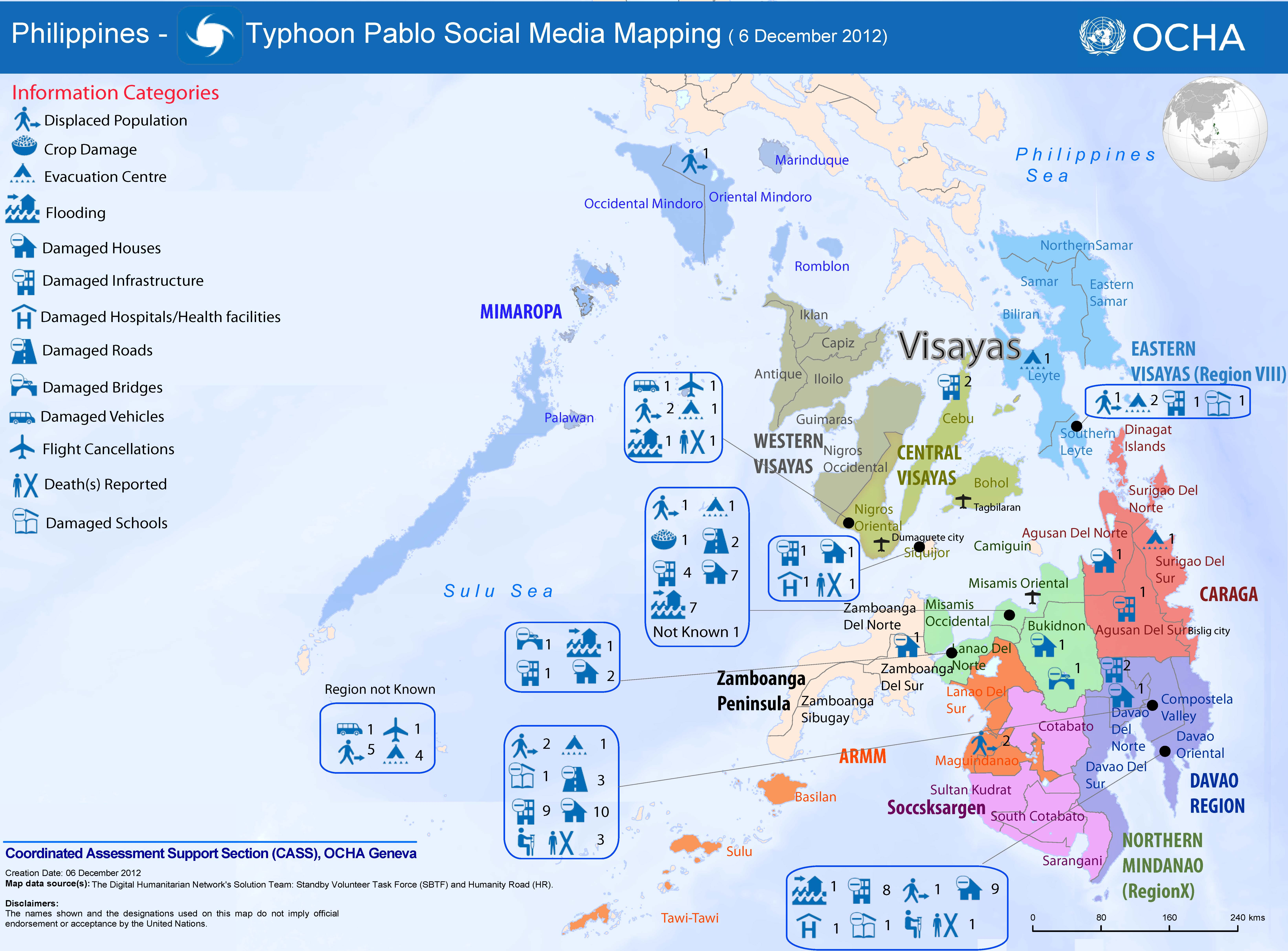 typhon-pablo_social_media_mapping-ocha_a4_portrait_6dec2012