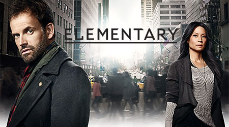 Elementary_S3_SI_l