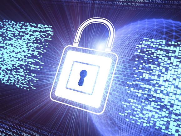 big data veiligheid