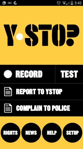 ystop-1-0-s-307x512