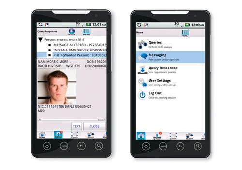 M-iPatrol-Phone