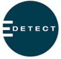 edetect logo
