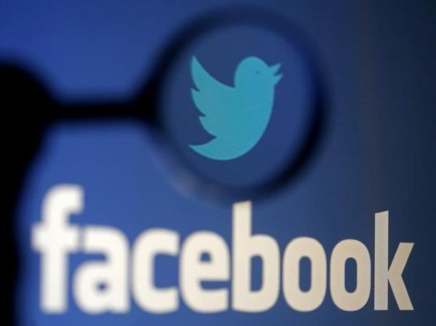 twitter_next_to_facebook_reuters