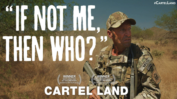 cartel land1