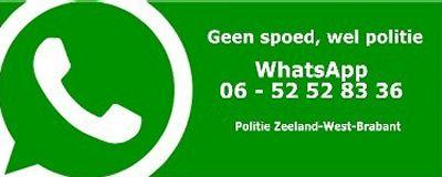 400politie-whatsapp