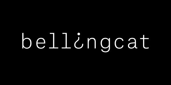 bellingcat_HP_logo_black