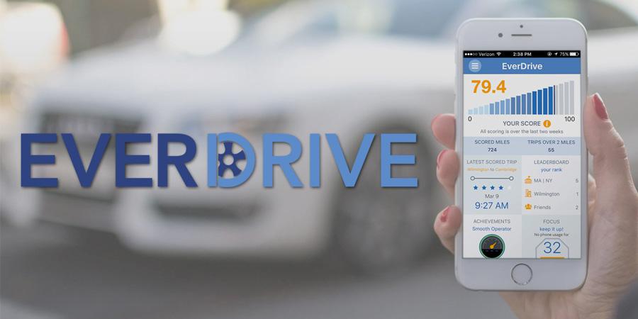 everdrive-safe-driving-app.original