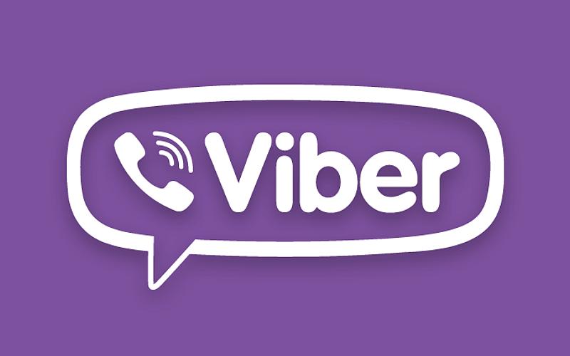 viber logo2