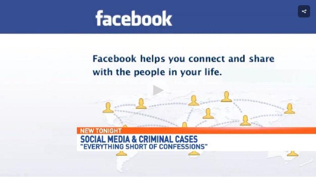facebook-solves-cases