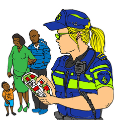 protective_20policiagente