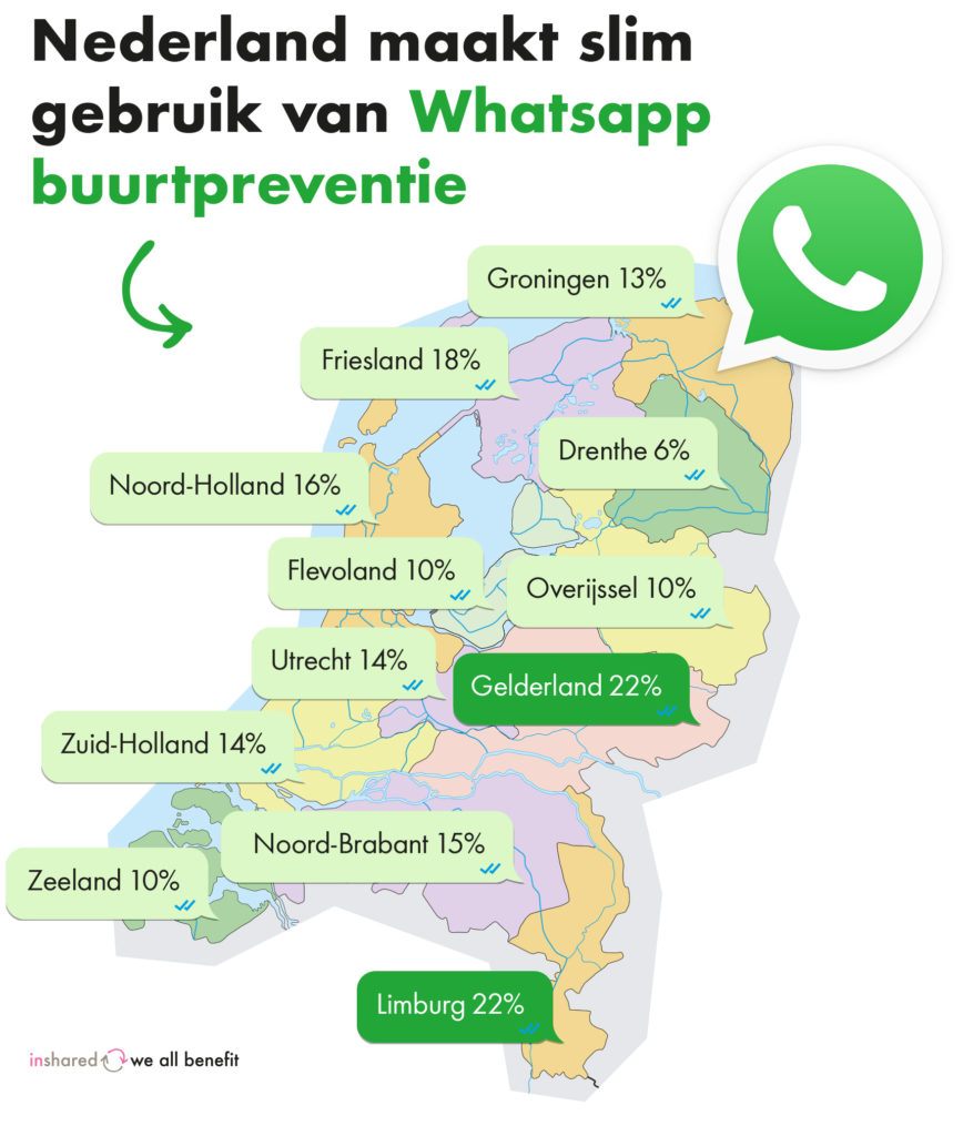 Whatsapp-Buurtpreventie-01
