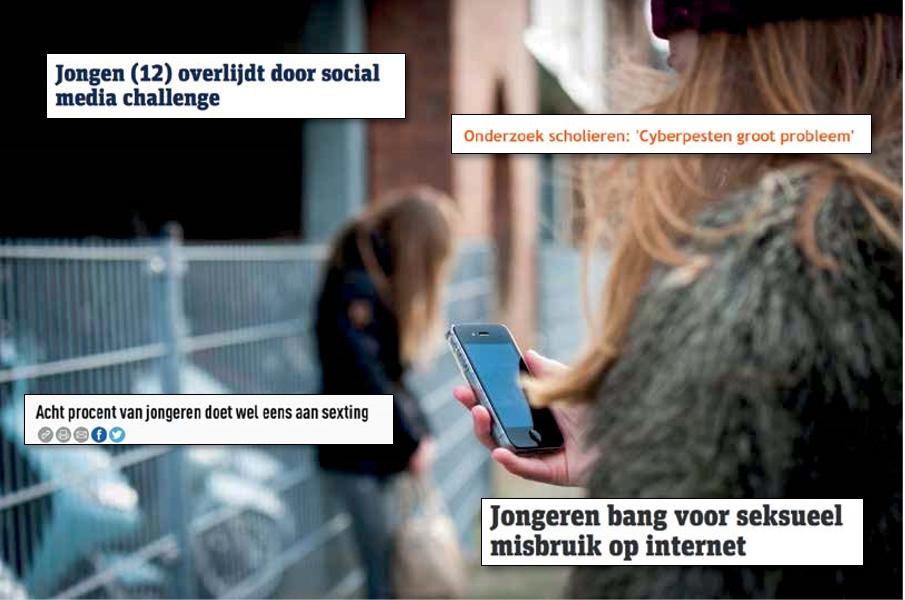 jeugd online