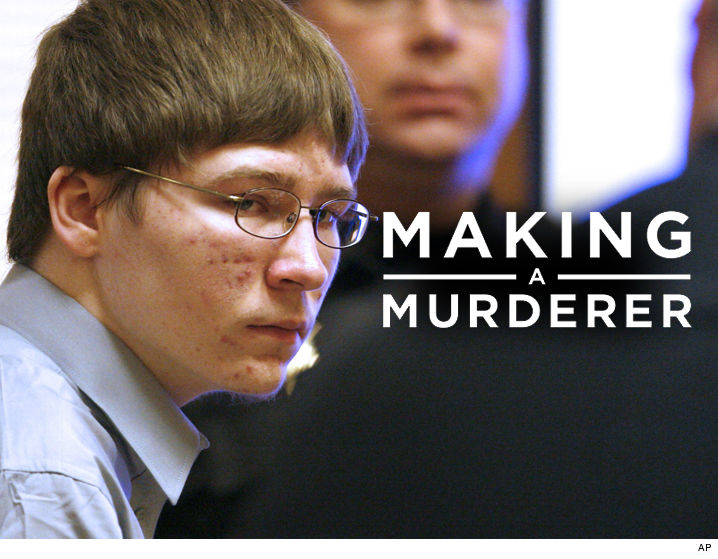 0812-brendan-dassey-making-a-murderer-3