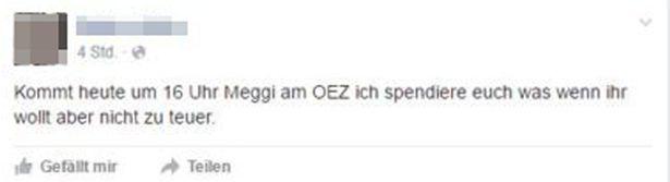 Munich-Facebook-post-main