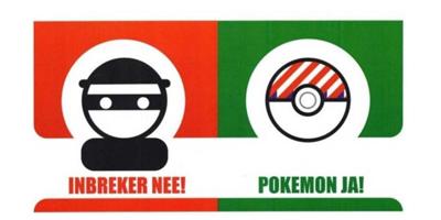 rtemagicc_pokemon_400