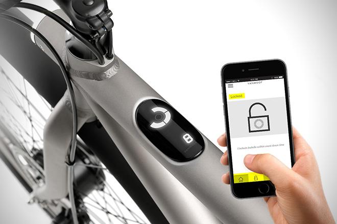 vanmoof-electrified-s-e-bike-1