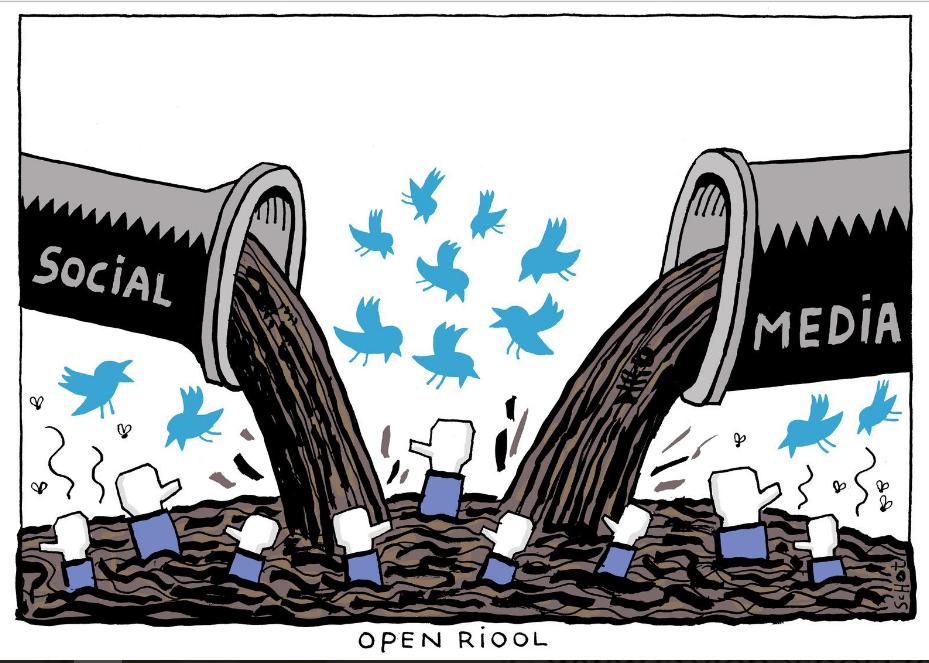 afbeelding-voorblad-social-media-open-riool-scriptie-elien
