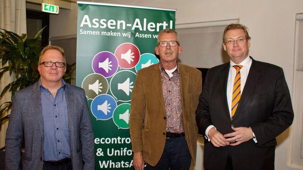 assen-alert3